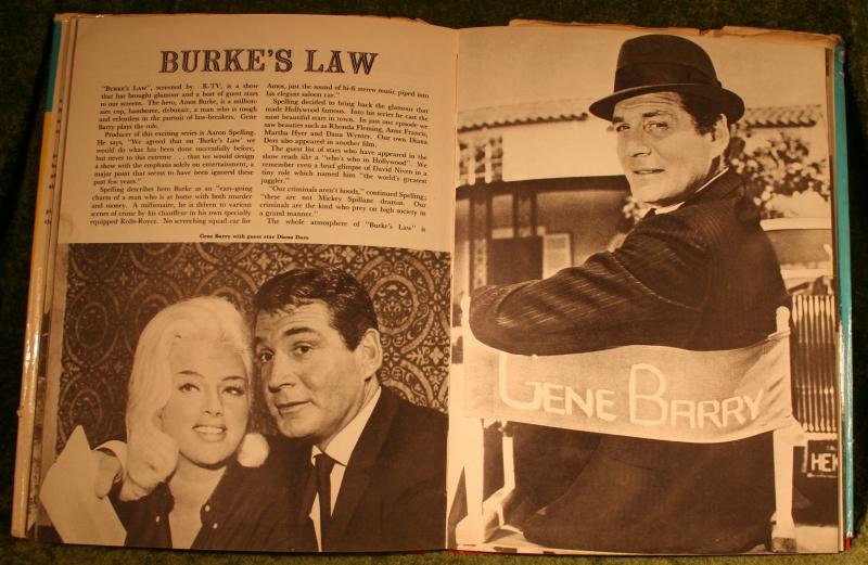 television-show-book-c-1964-14