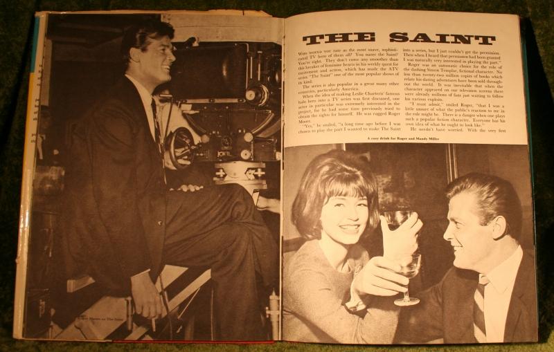 television-show-book-c-1964-15
