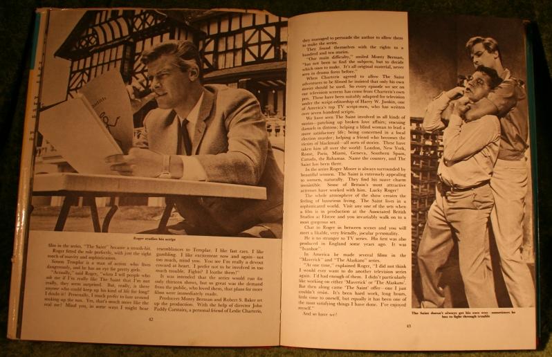 television-show-book-c-1964-16