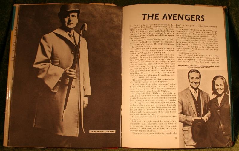 television-show-book-c-1964-17