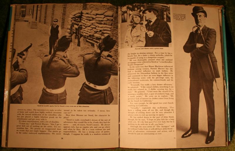 television-show-book-c-1964-18