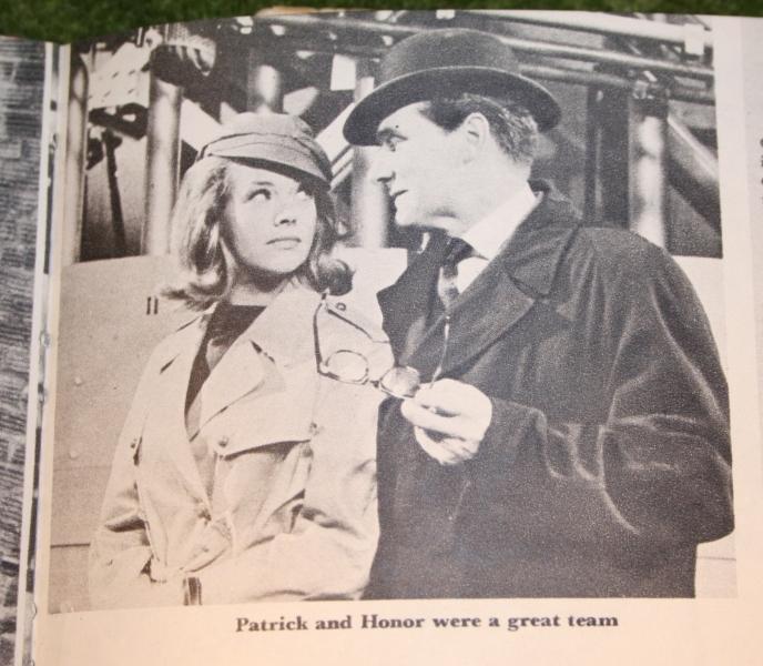 television-show-book-c-1964-19