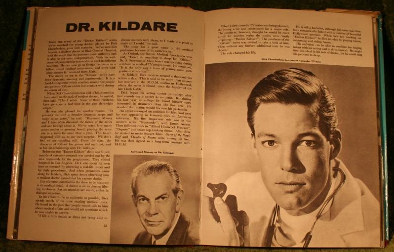 television-show-book-c-1964-20