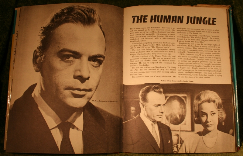 television-show-book-c-1964-21