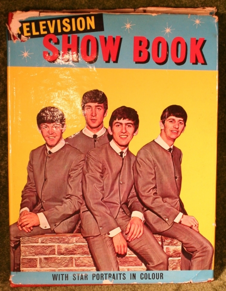 television-show-book-c-1964-4