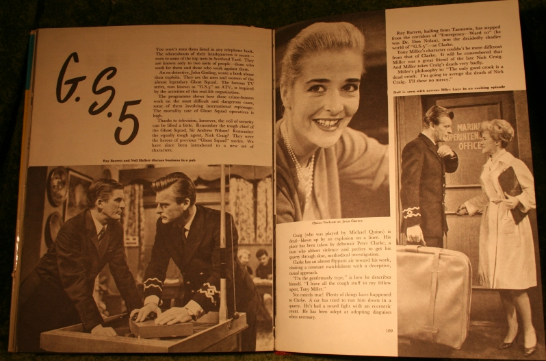 television-show-book-c-1964-6