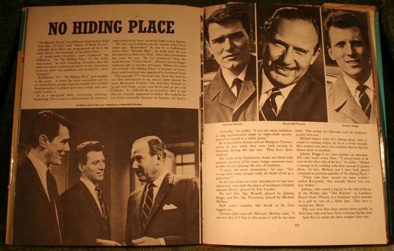 television-show-book-c-1964-7