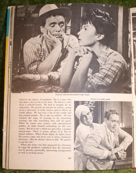 television-show-book-c-1964-9