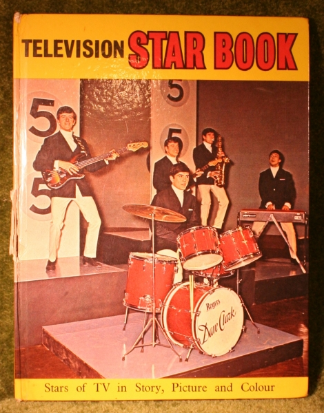television-star-book-3