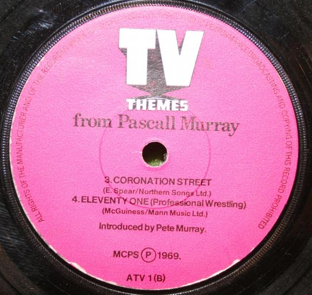 top-tv-themes-ep-3