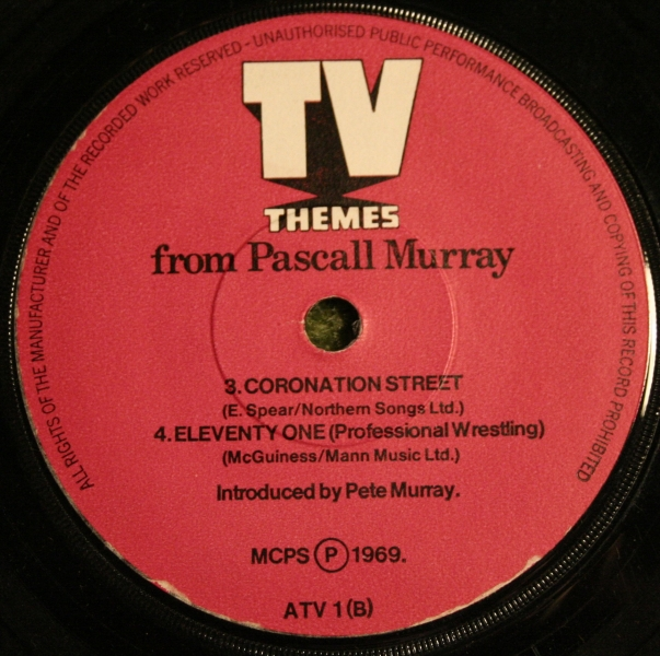 tv-themes-from-pascall-murrey-2
