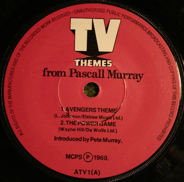 tv-themes-from-pascall-murrey