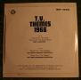 tv-themes-1966-ep-2