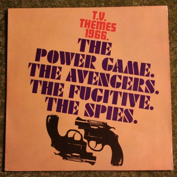 tv-themes-1966-ep
