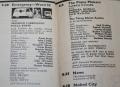tv times 1963 nov 17-23 (11)