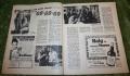 tv times 1963 nov 17-23 (4)