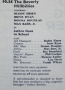 tv times 1963 nov 17-23 (9)