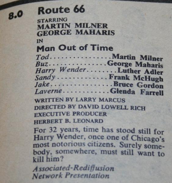 tv times 1963 nov 17-23 (15)