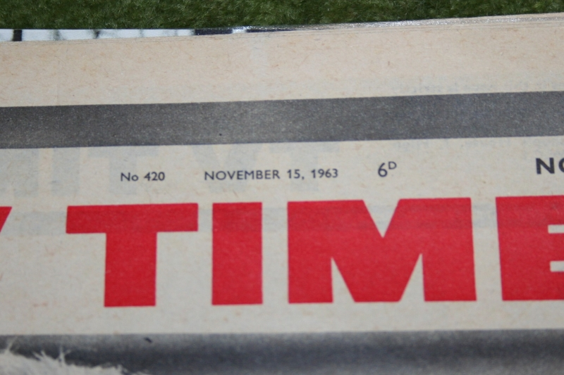 tv times 1963 nov 17-23 (3)