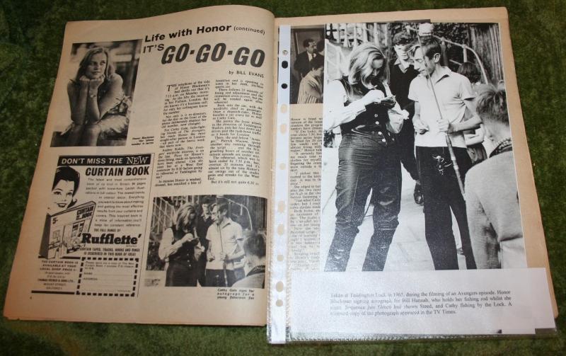tv times 1963 nov 17-23 (5)