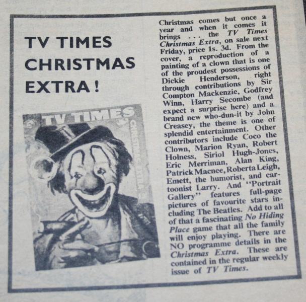 tv times 1963 nov 17-23 (6)