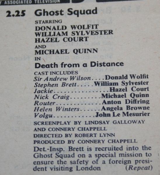 tv times 1963 nov 17-23 (7)