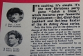 TV Times 1964 christmas special (3)