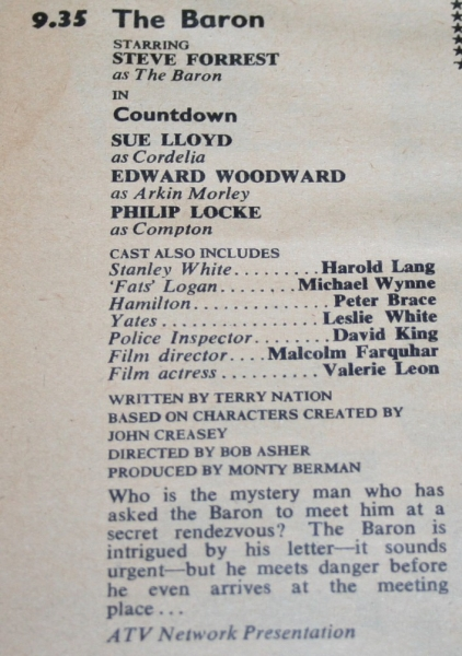 TV Times 1967 March 2 (5)