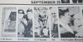 tv times 1968 sept 21-27 (14)