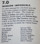 tv times 1968 sept 21-27 (15)
