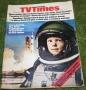 tv times 1968 sept 21-27 (2)