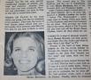 tv times 1968 sept 21-27 (5)