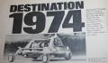 tv times 1968 sept 21-27 (8)