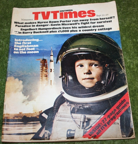 tv times 1968 sept 21-27 (2)