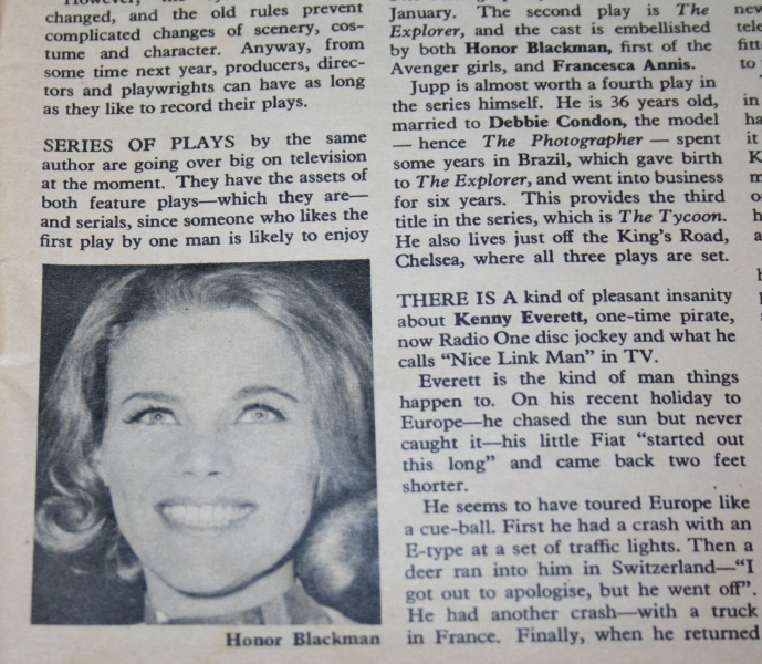 tv times 1968 sept 21-27 (5)