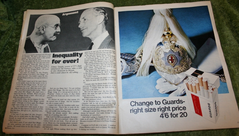 tv times 1968 sept 21-27 (6)