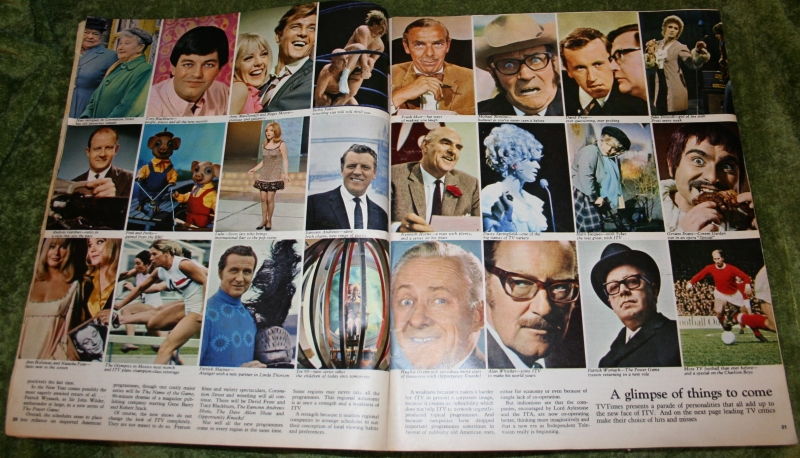 tv times 1968 sept 21-27 (9)