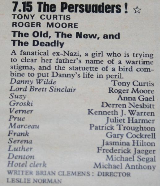 tv times 1972-73 dec 30 - jan 5 (10)