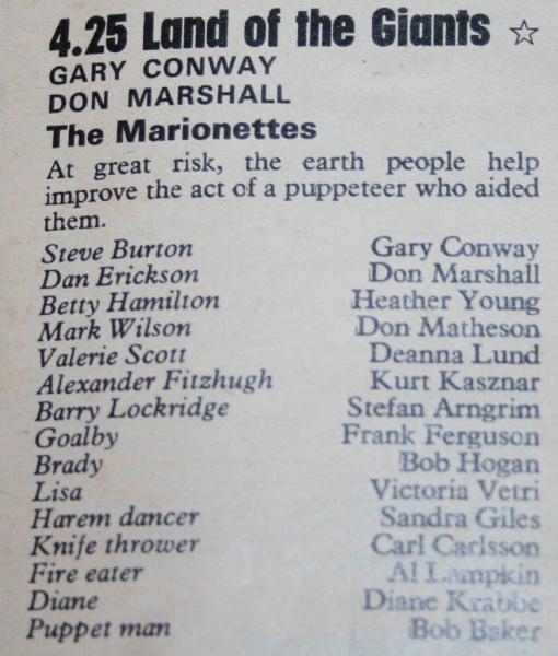 tv times 1972-73 dec 30 - jan 5 (11)