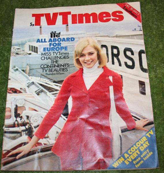 tv times 1972-73 dec 30 - jan 5 (2)