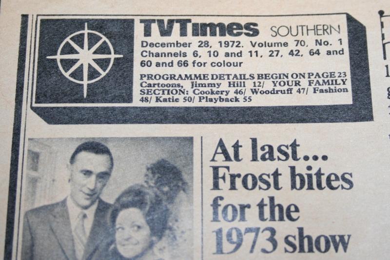 tv times 1972-73 dec 30 - jan 5 (4)