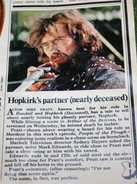 tv times 1972-73 dec 30 - jan 5 (5)