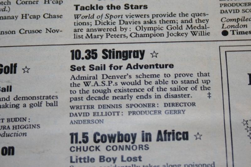 tv times 1972-73 dec 30 - jan 5 (6)