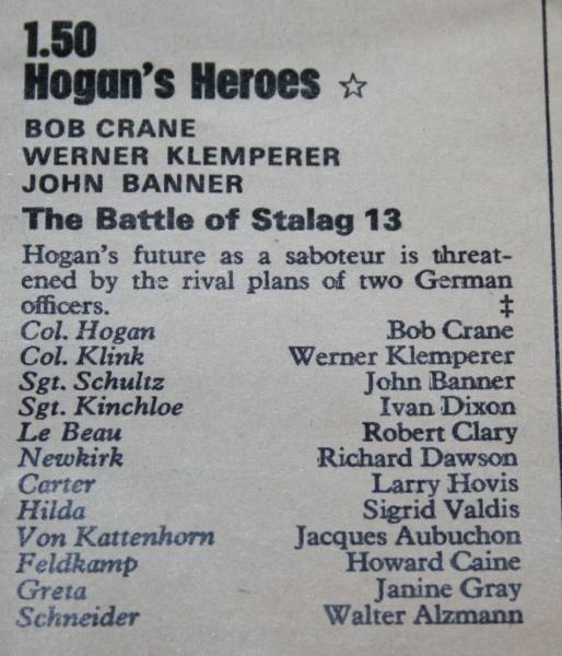 tv times 1972-73 dec 30 - jan 5 (7)