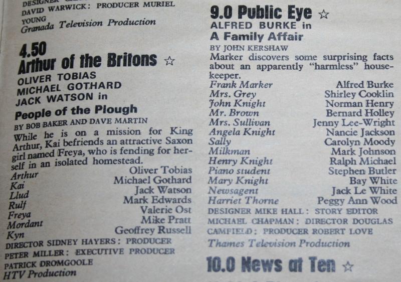 tv times 1972-73 dec 30 - jan 5 (9)