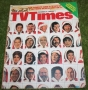 tv times 1976-77 dec 24 - jan 7 (2)