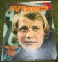tv times 1977 may 21-27
