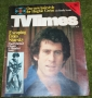 tv times 1977 oct 15-21 (2)
