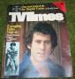 tv times 1977 oct 15-21 (2)