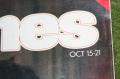 tv times 1977 oct 15-21 (3)